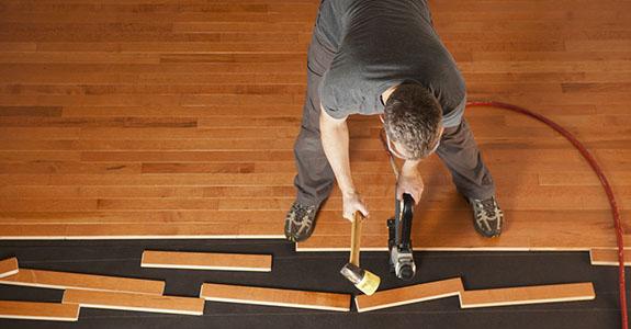 Laminate Floor Repair hardwood flooring repair charlotte Laminate Floor Installation Albuquerque Nm