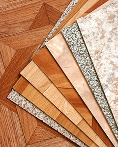 Laminate Floor Installation Albuquerque NM
